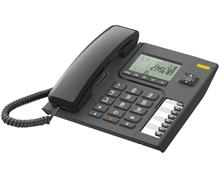 Alcatel T76 Corded Phone